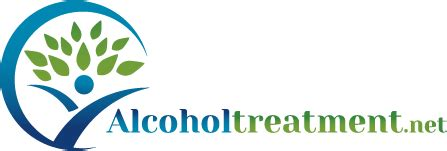 Essay on bad effects of alcoholism